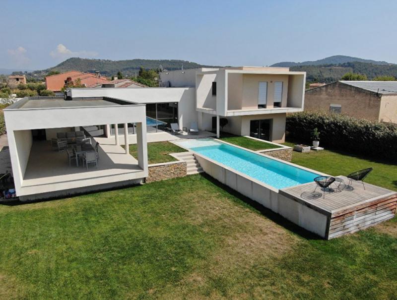 Vente de prestige maison / villa Saint cyr sur mer 890000€ - Photo 16
