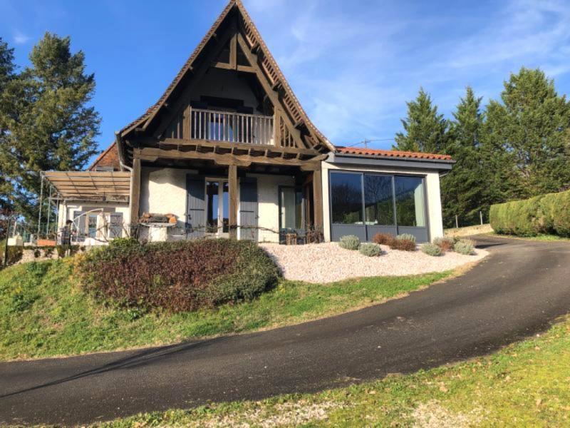 Vente maison / villa Condat sur vezere 369000€ - Photo 1