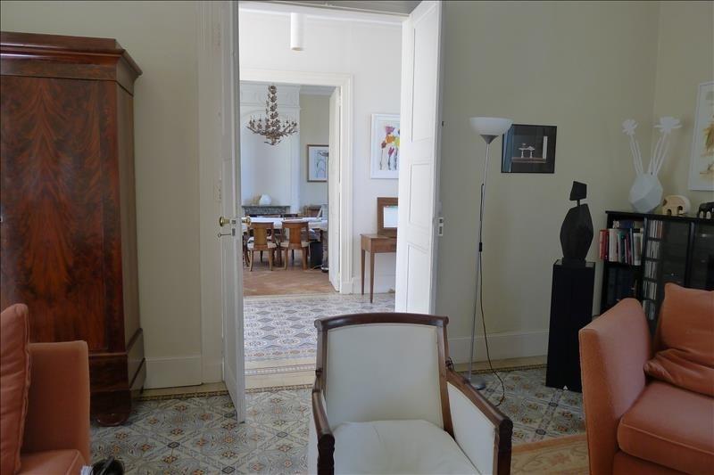 Revenda residencial de prestígio casa St jean de braye 695000€ - Fotografia 7