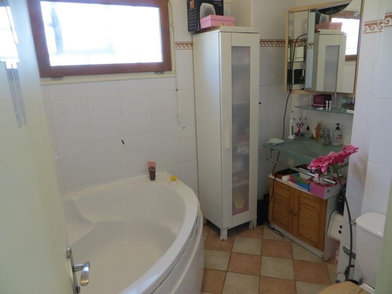 Vente appartement Clamart 299800€ - Photo 10