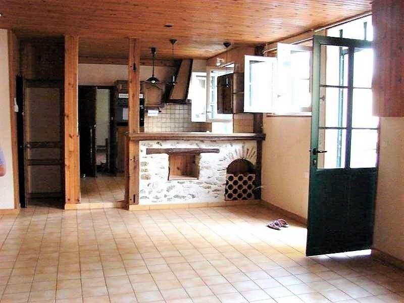 Sale house / villa Gisors 148600€ - Picture 2