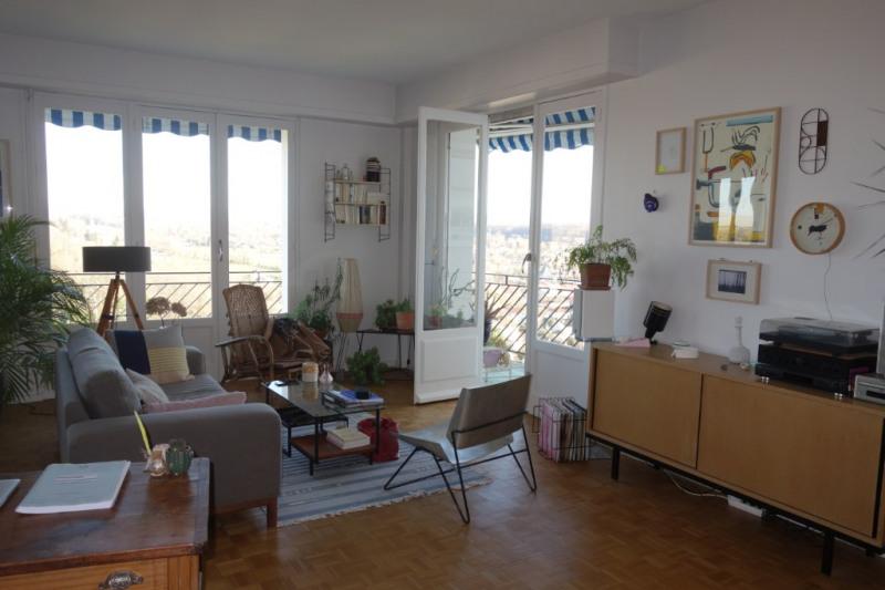 Appartement Pau 4 pièce(s) 97 m2