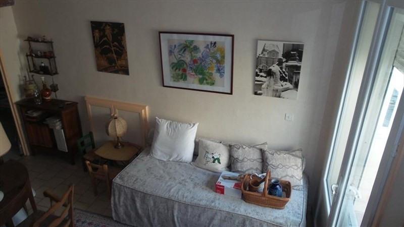 Vente maison / villa Nogent l artaud 92000€ - Photo 4