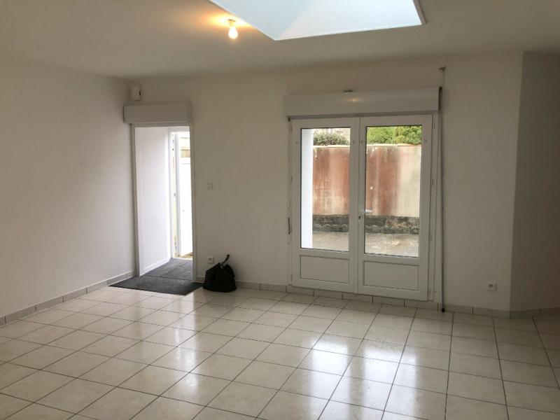 Vente maison / villa Meschers sur gironde 123100€ - Photo 5