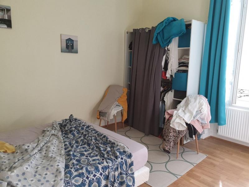 Location appartement Saint priest taurion 600€ CC - Photo 7