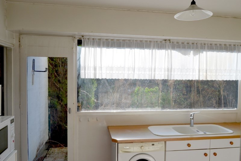 Vente appartement Fourqueux 270000€ - Photo 5