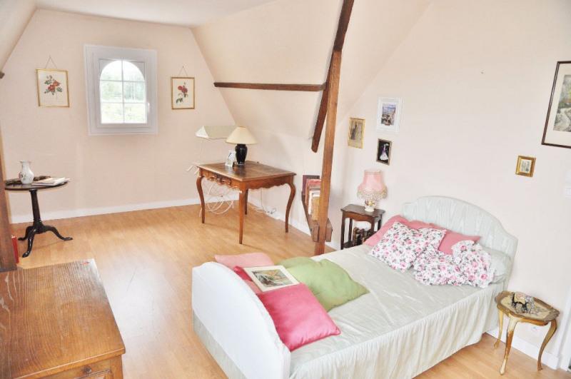 Sale house / villa Montjean 139000€ - Picture 3