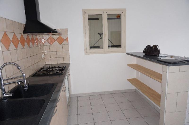 Location maison / villa Fanjeaux 685€ CC - Photo 8
