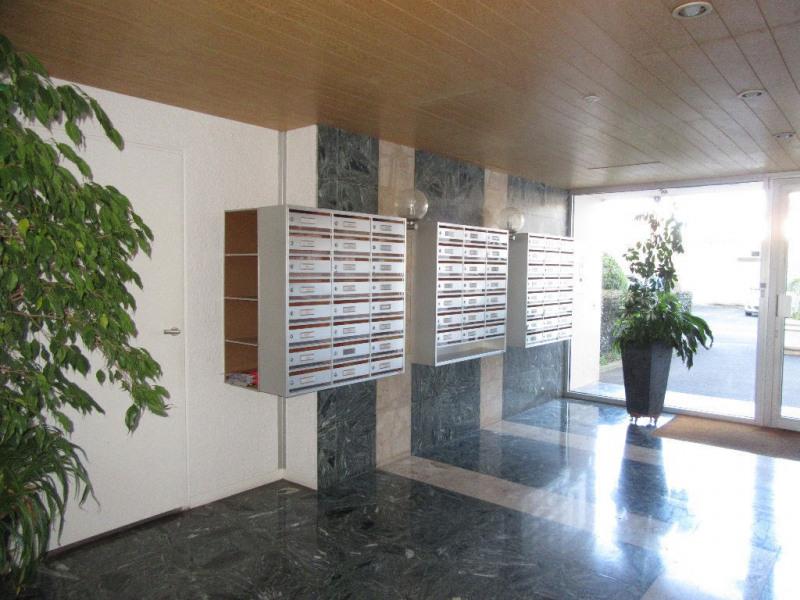 Sale apartment Perigueux 137800€ - Picture 7