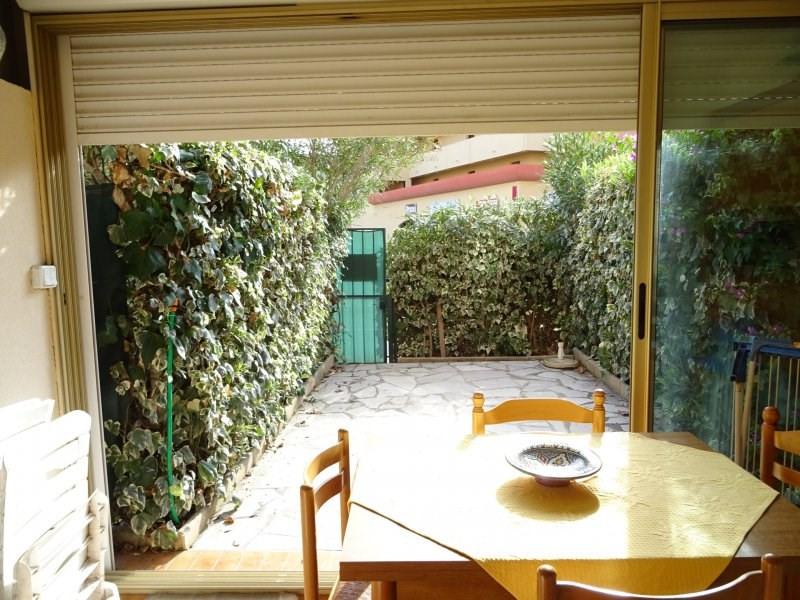 Vente appartement La londe les maures 148400€ - Photo 5