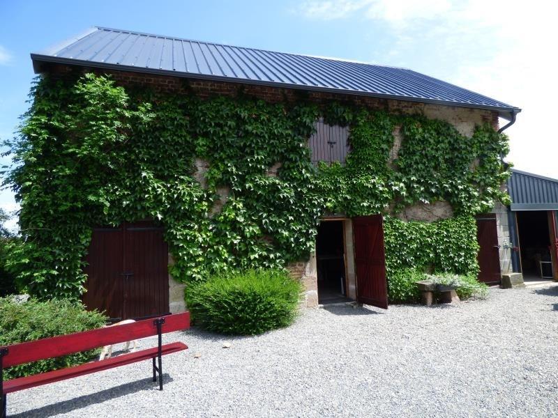 Revenda casa Yzeure 371700€ - Fotografia 7