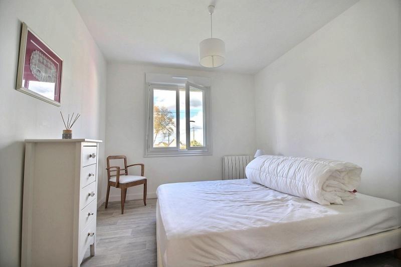 Sale house / villa Plouay 169350€ - Picture 3