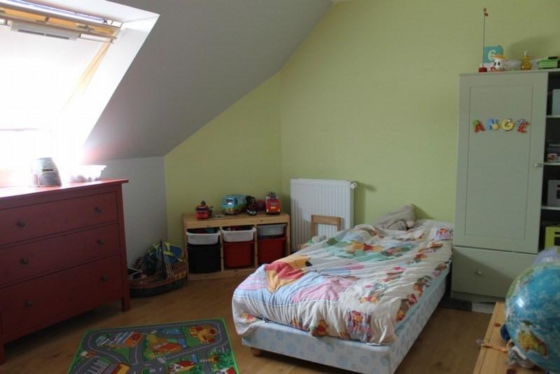 Vente maison / villa Gouville sur mer 249000€ - Photo 2