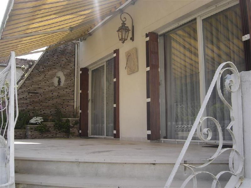 Sale house / villa Villemoisson sur orge 374500€ - Picture 3