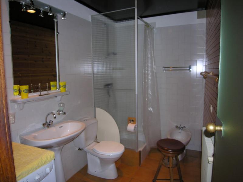 Location maison / villa St germain en laye 1020€ CC - Photo 5