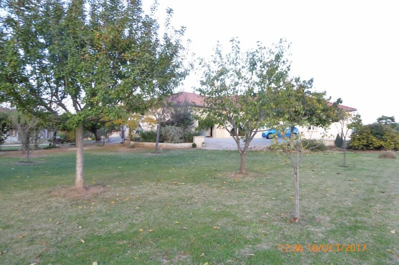 Vente maison / villa Pazayac 279 030€ - Photo 22