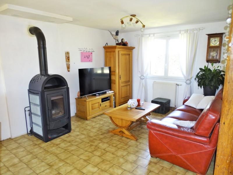 Vente maison / villa Dammarie 179000€ - Photo 2