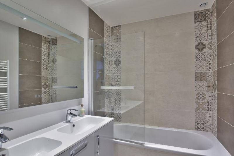 Sale apartment Saint germain en laye 830000€ - Picture 7