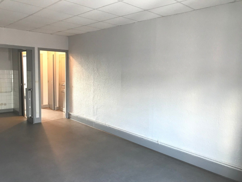 Location appartement Romans-sur-isère 435€ CC - Photo 7
