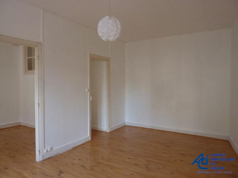 Appartement Pontivy - 1 Pièce - 45 M²
