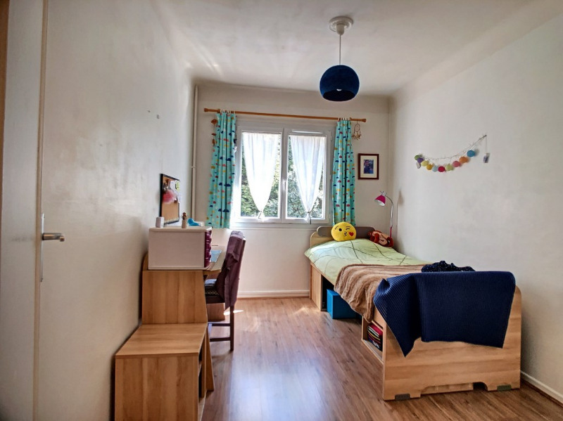 Sale apartment Nice 210 000€ - Picture 3