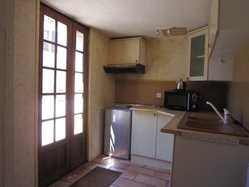 Vente de prestige maison / villa Cales 766500€ - Photo 16