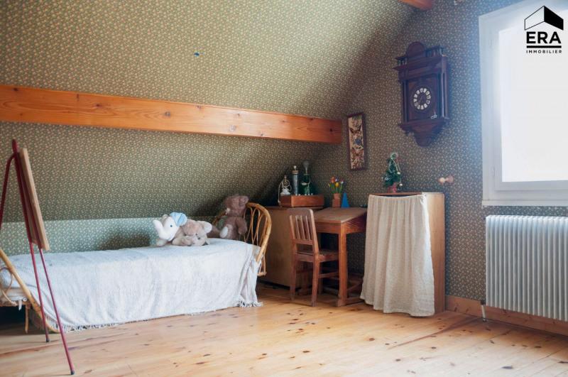 Vente maison / villa Lesigny 375000€ - Photo 4