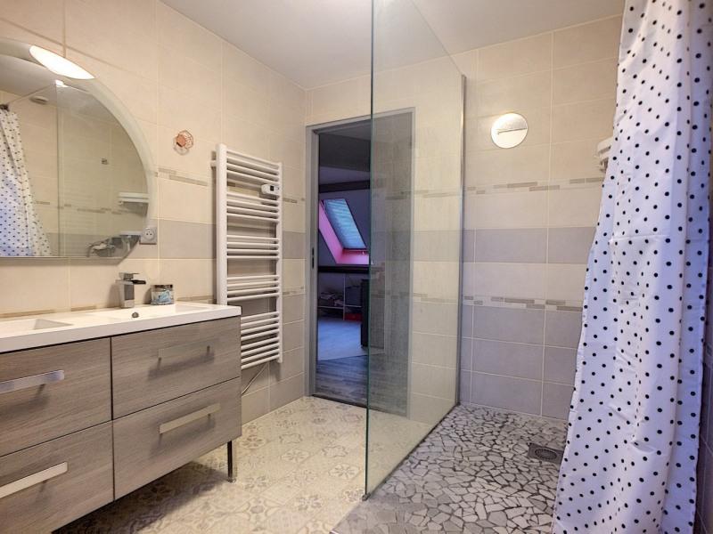 Sale house / villa Méru 208000€ - Picture 6