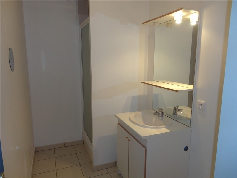Vente appartement Beauvais 80 000€ - Photo 4
