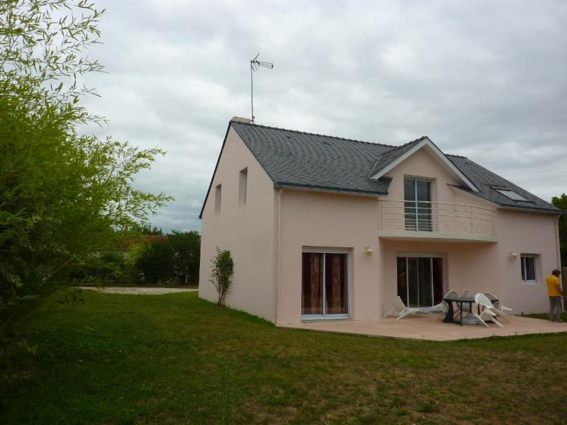 Vente maison / villa Pornichet 520000€ - Photo 1