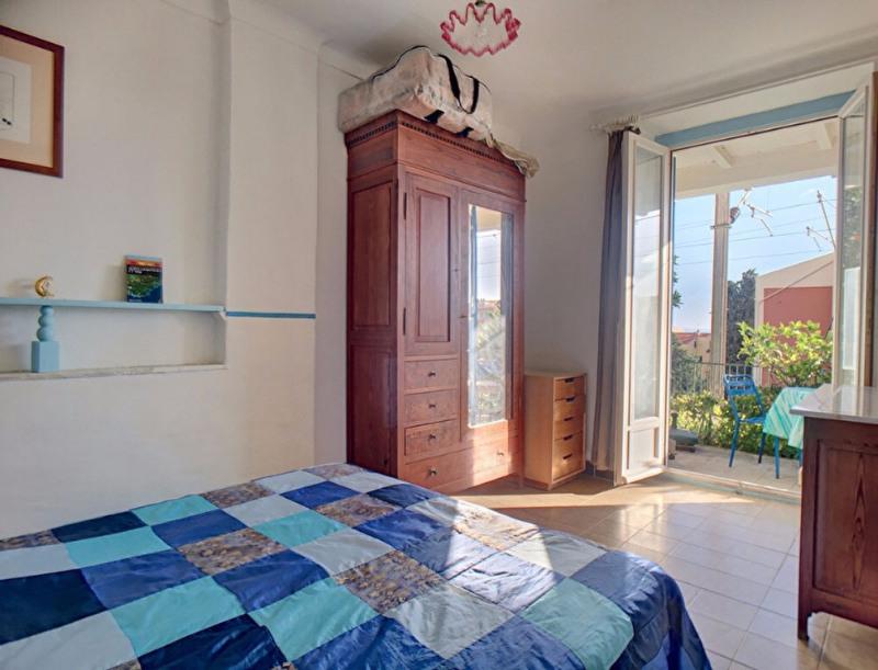 Vente maison / villa Menton 690000€ - Photo 11