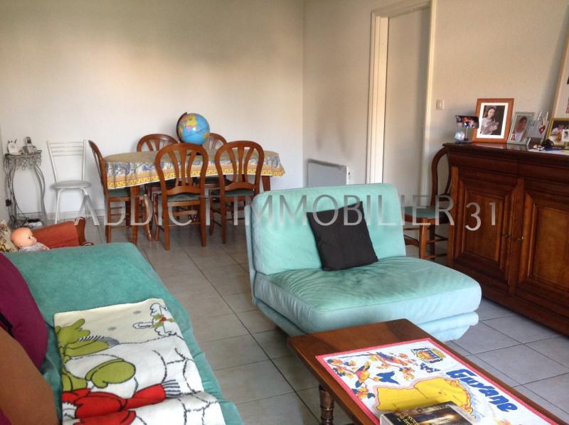 Produit d'investissement appartement Lavaur 150000€ - Photo 3