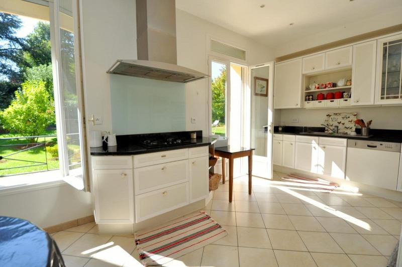 Sale house / villa Limours 640000€ - Picture 4