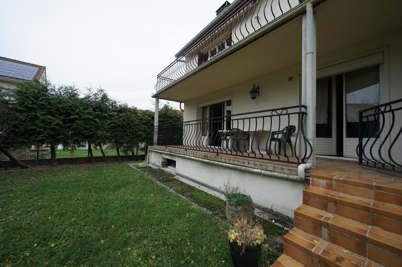 Vente appartement Antony 384000€ - Photo 6