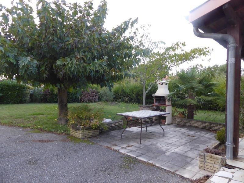 Vente maison / villa Montauban 199000€ - Photo 2