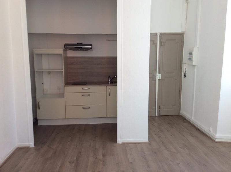 Location appartement Fréjus 600€ CC - Photo 2