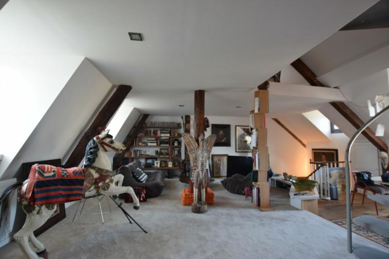 Sale apartment Pau 266000€ - Picture 3
