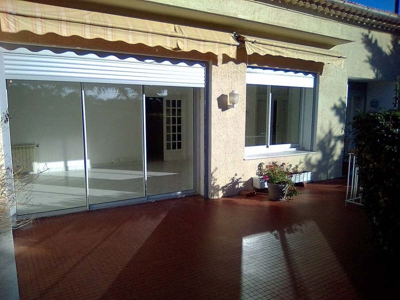 Sale house / villa Toulon 449 900€ - Picture 4