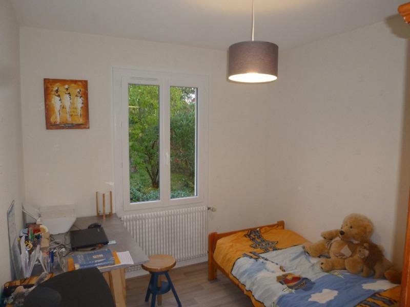 Sale house / villa Cognac 157000€ - Picture 8