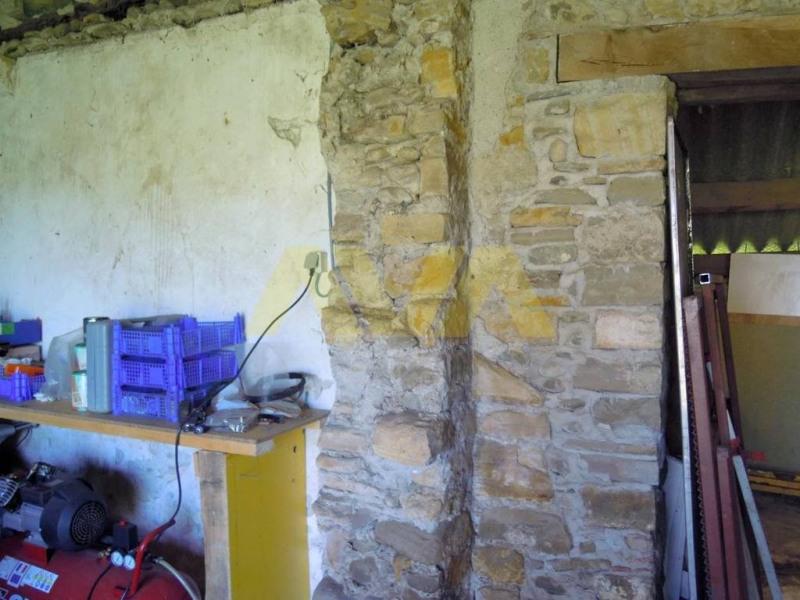 Vente maison / villa Navarrenx 65000€ - Photo 4