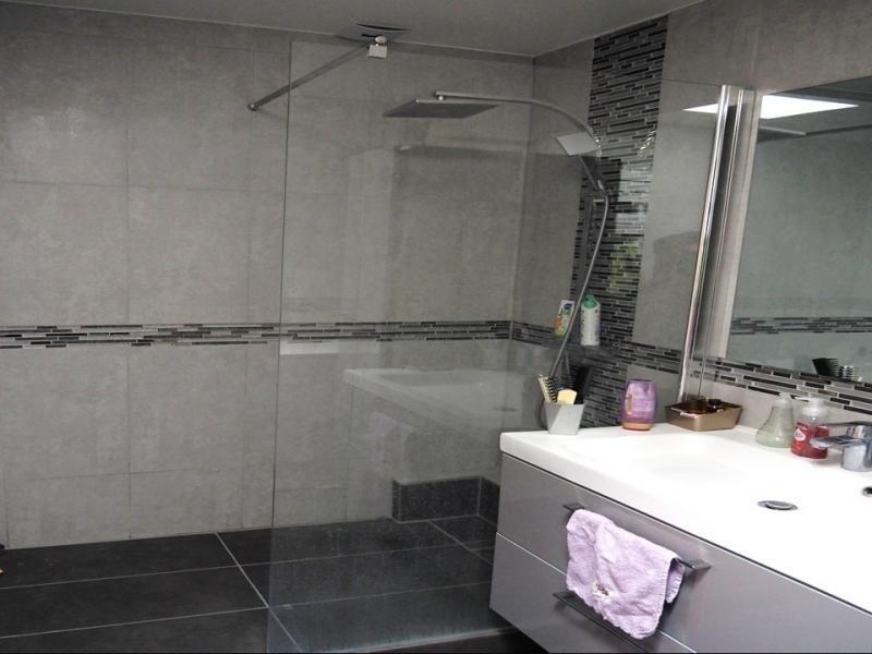 Verkoop  huis Cergy 285000€ - Foto 5