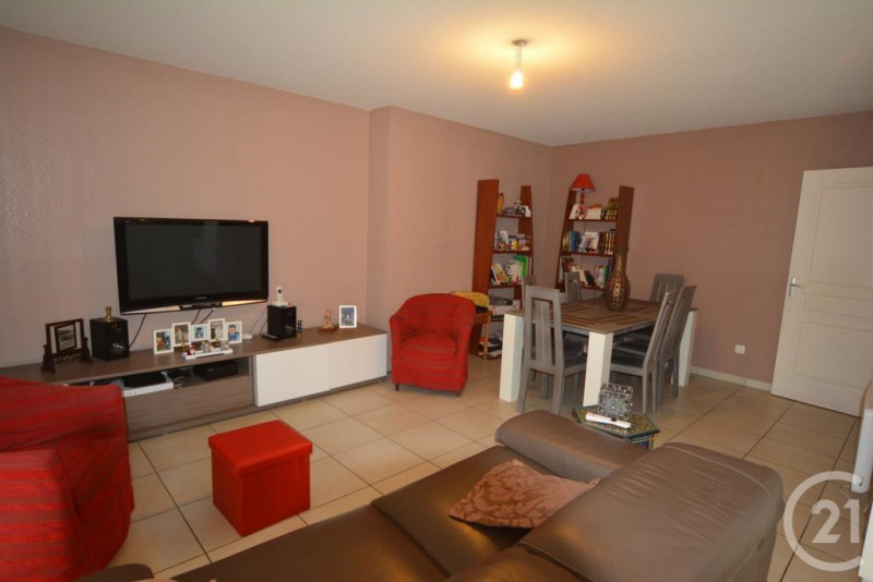 Sale apartment Antibes 279 000€ - Picture 17