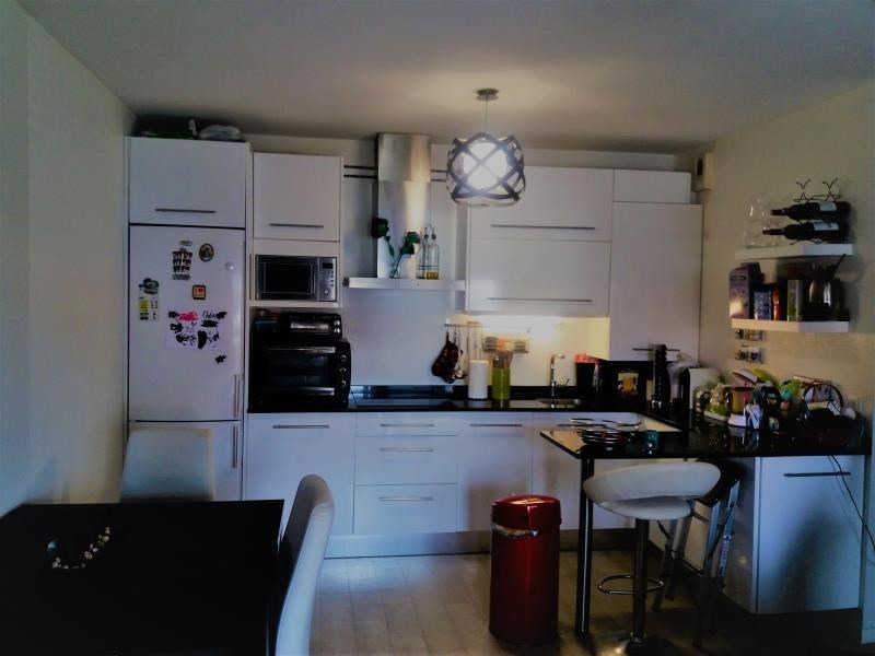 Vente appartement Hendaye 159000€ - Photo 4