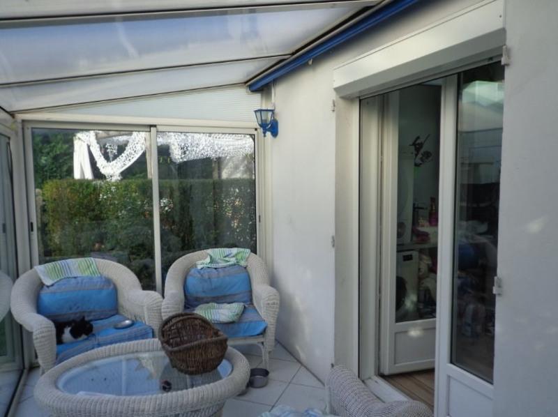 Vente maison / villa La teste de buch 393500€ - Photo 8