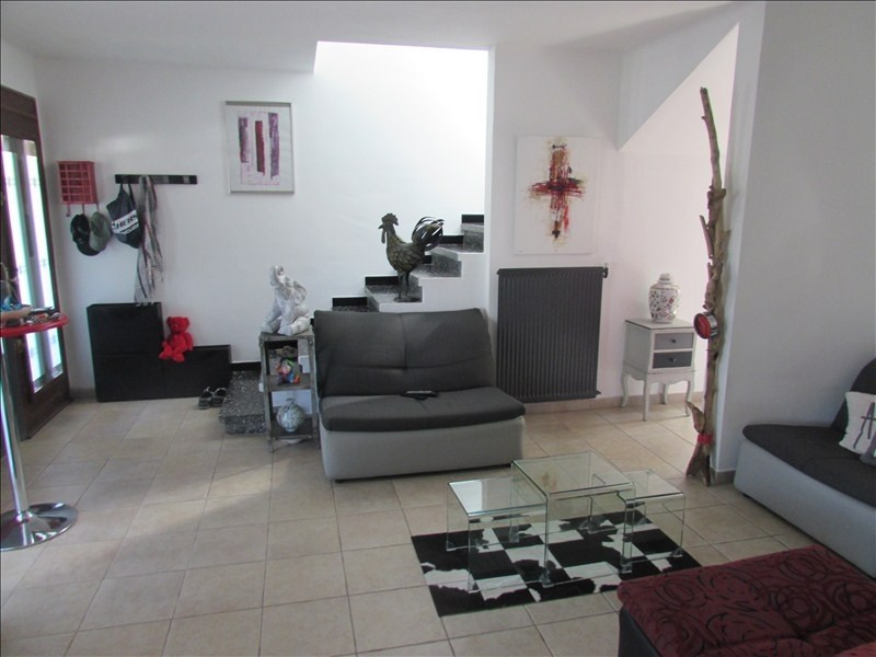 Vente maison / villa Beziers 205000€ - Photo 3