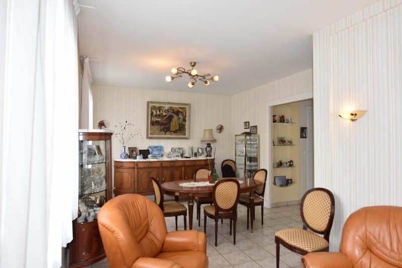 Sale house / villa Royan 346500€ - Picture 5