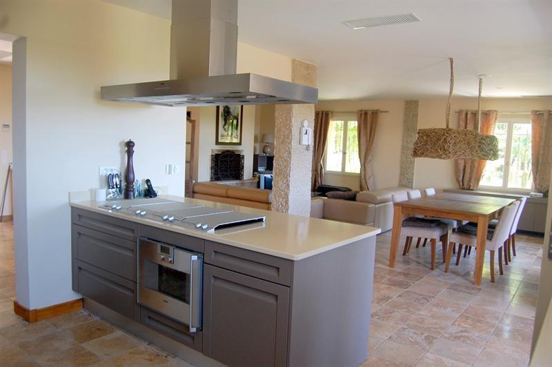 Vente de prestige maison / villa Seillans 980000€ - Photo 25