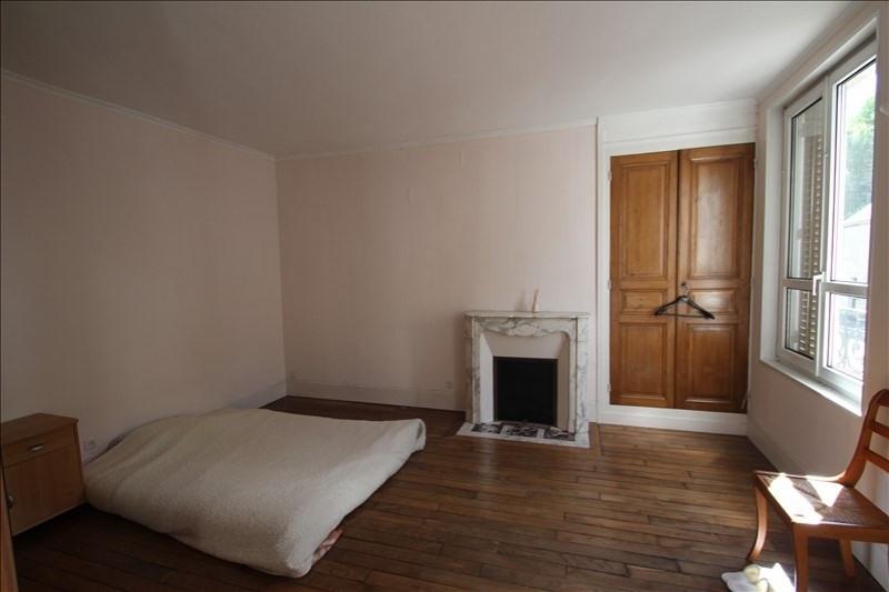 Sale house / villa Mareuil sur ourcq 297000€ - Picture 8