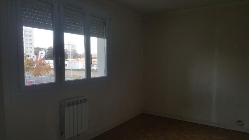 Venta  apartamento Pont eveque 169000€ - Fotografía 4