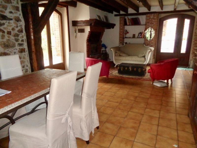 Vente maison / villa Isle 310000€ - Photo 4
